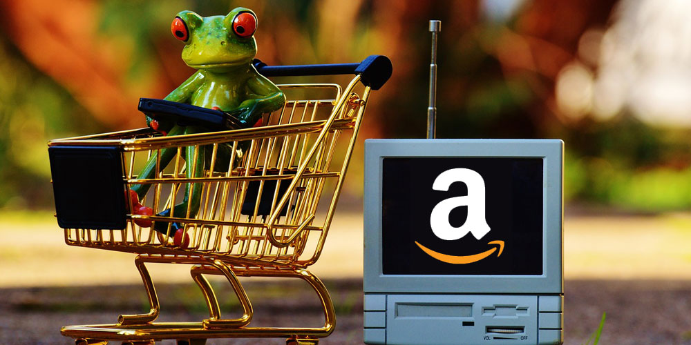 benefits-of-shopping-online