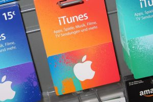 buy-gift-cards-online