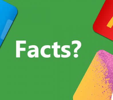 Gift-Card-Facts
